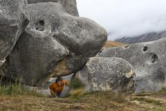 Castle Hill-Kura Tawhiti Conservation Area (scrumpy 10) Tags: newzealand mountain nikon sandstone rocks canterbury limestone southisland scrumpy castlehill neuseeland kuratawhiti d800 rockformation craigieburn mudstone jacqualine kuratawhiticonservationarea scrumpy10 canterburyregion craigieburnranges