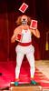 Circus_Roncalli_Clown_Anatoli_19062016_19 (giesen.torsten) Tags: nikon circus düsseldorf cirque anatoli roncalli zirkus circusroncalli nikond810 bernhardpaul circusroncallishow2016 clownanatoli
