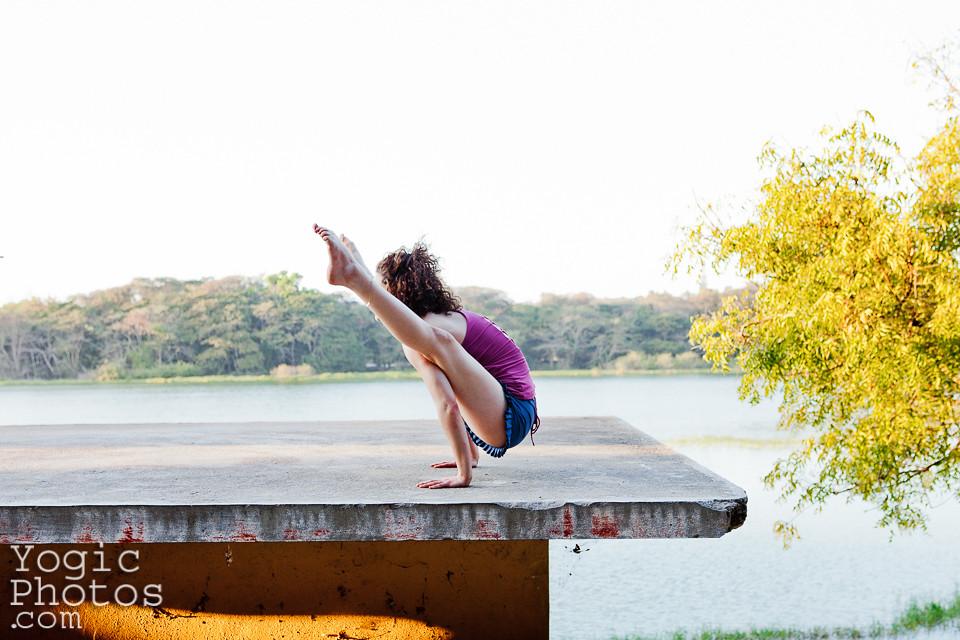 IMG 6538CChristineHewitt YogicPhotos Yogicphotos Tags Light Woman India Fashion Yoga Female Outdoors Photography