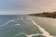 California Coastline (kent.c) Tags: ca usa northerncalifornia cali canon landscape us pacificocean coastal hdr californiacoast northerncaliforniacoastline californa kentc canon5dmarkiii 5dmarkiii kentcphotography