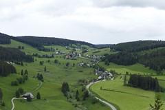 Schluchsee - Fischbachtal (Gunnar Ries zwo) Tags: schluchsee