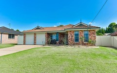 96 Hawthorne Road, Bargo NSW