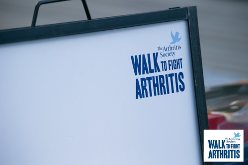 4 -SIGNAGE - The Arthritis Society - SOMBILON PHOTOGRAPHY-4- LOGO
