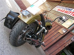 "harley_davidson_street_bob_1600cc_20 • <a style=""font-size:0.8em;"" href=""http://www.flickr.com/photos/143934115@N07/27413705720/"" target=""_blank"">View on Flickr</a>"