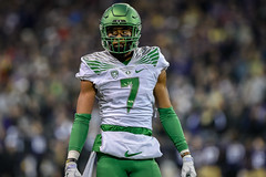 oregon@washington2015_kc-165 (travisdean35) Tags: 2015 away cfb conference ducks football huskies huskystadium kevincline ncaa night october oregon pac12 seattle washington
