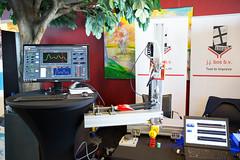 LiTeM fatigue testing machines (LiTeM Life Testing Machines) Tags: test up 30 frames free testing modular software user maintenance friendly fatigue hz variable constant frequency amplitude