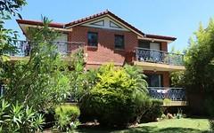 2/7 Derwent Street, South Hurstville NSW