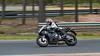 7IMG6906 (Holtsun napsut) Tags: summer training suomi finland drive day racing motorcycle circuit kesä motorrad päivä moottoripyörä alastaro ajoharjoittelu motorg