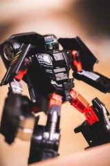Trailbreaker (Herbiecide) Tags: transformers trailbreaker combinerwars