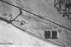 Dvaluation lente des brasseurs de vent (Paysage du temps) Tags: fp4 film ilford leicam6