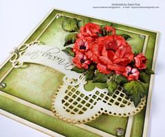 DSC00303_1 (Nupur Creatives) Tags: heartfelt creations heartfeltcreations