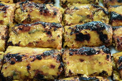 Santarm, Feira Nacional de Agricultura 2016 (aclopes50) Tags: pastel bolo delicioso gosto regional doces delicia gostoso tortas pasteis prazer guloseima fujix30 doariaregional