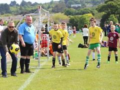 20160618 MWC 156 (Cabinteely FC, Dublin, Ireland) Tags: ireland dublin football soccer presentations 2016 miniworldcup finalsday kilboggetpark sessionseven cabinteelyfc mwc16 mwc16presentations 20160618