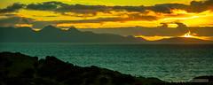 "Three ""Local Heroes"" or ""Chariots of Fire."" (Scotland by NJC.) Tags: scotland alba caledonia اِسْكُتْلانْدا escócia 苏格兰 škotska skotsko skotland schotland skotlanti écosse schottland σκωτία scozia スコットランド 스코틀랜드 skottland szkocja sunset nightfall dusk sundown gloaming twilight غُرُوبُ الشَّمْس pôr do sol 日落 zalazak sunca západ slunce solnedgang zonsondergang crepúsculo auringonlasku coucher de soleil sonnenuntergang ηλιοβασίλεμα tramonto 日没 일몰 island isle islet archipelago atoll key جَزِيرَةٌ ilha 岛屿 otok ostrov ø eiland isla saari île insel νησί isola"