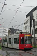 Cologne (Jean (tarkastad)) Tags: germany deutschland tram lightrail streetcar allemagne tramway lrt tarkastad strasenbahn
