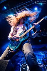DORO 2905 16 lgg_4685 (Laura Glez Guerra) Tags: live music concert rock directo metal heavy lauragguerra wwwlauragonzalezguerracom doro doropesch esgremi