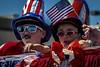 (Abel AP) Tags: people parade 4hofjuly 4thofjulyparade america americanholiday fremont california usa