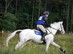 P1270817 (serita.vossen) Tags: horse horses eventing cross jumping paarden emmeloord ruiters amazones