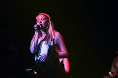 """Caroline of HTC <a style=""""margin-left:10px; font-size:0.8em;"""" href=""""http://www.flickr.com/photos/126064516@N08/28060291751/"""" target=""""_blank"""">@flickr</a>"""