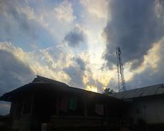 DSC03022 (Niki_Ta_1998) Tags: nature evening village manipur northeastindia charongching analvillage