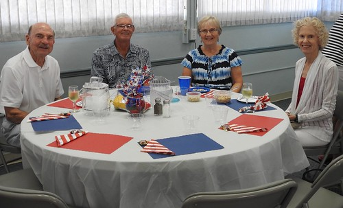 """'16 July 4th Cookout • <a style=""""font-size:0.8em;"""" href=""""http://www.flickr.com/photos/94426299@N03/28134721485/"""" target=""""_blank"""">View on Flickr</a>"""