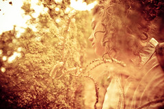 Doble exposicin (Juan Diego Rivas) Tags: portrait tree musgo forest arbol colombia doubleexposure retrato bosque villadeleyva boyaca dobleexposicion canon1635f28 periquera canon6d