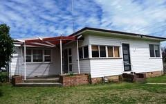 31 George Street, Glen Innes NSW