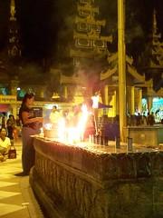 Shwedagon_Pagoda_Yangon (43) (Sasha India) Tags: myanmar yangon temple journey buddhism
