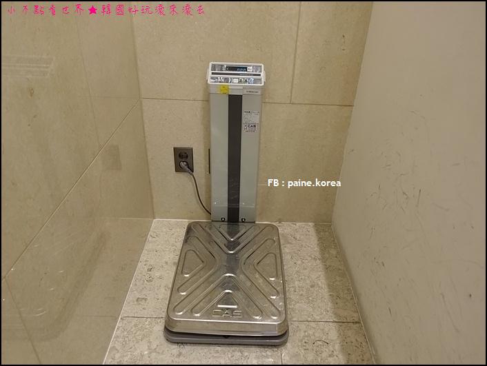 東大門 KY-Heritage Hotel (55).JPG