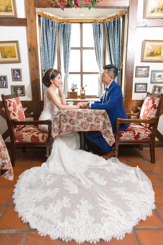 婚紗攝影,自助婚紗,自主婚紗,新竹婚紗,婚攝,Ethan&Mika26