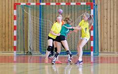 HandballMesterligaP1-6 (Sommereventyret) Tags: merker sommereventyret 2016 periode2 hndball mesterliga