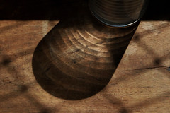 (gata Tomaselli) Tags: light shadow brazil sun sunlight cup glass beautiful reflex shadows reflexion brasilian translucid translucency