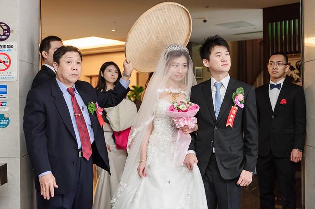 台北婚攝, 三重京華國際宴會廳, 三重京華, 京華婚攝, 三重京華訂婚,三重京華婚攝, 婚禮攝影, 婚攝, 婚攝推薦, 婚攝紅帽子, 紅帽子, 紅帽子工作室, Redcap-Studio-61