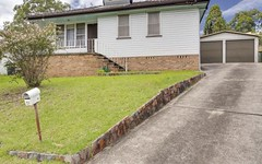 Address available on request, Waratah West NSW