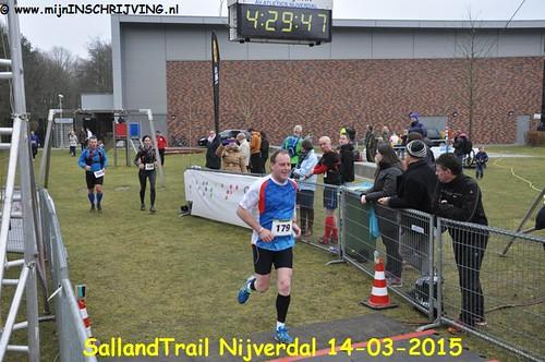 SallandTrail_14_03_2015_0209