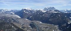 Kufstein und seine Kaiser (bookhouse boy) Tags: winter mountains alps berge alpen schneeberg 2015 thiersee pendling hinterthiersee kalaalm 8märz2015