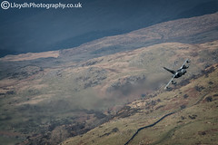 'Marham 11' RAF Tornado GR4 (lloydh.co.uk) Tags: west corner flying nikon force loop hawk aviation military air low royal systems norton valley eurofighter snowdonia bae tornado hercules typhoon t1 41 cad squadron mach 208 c130j corris gr4 bwlch lowflying machloop brize coningsby marham tornadogr4 d7100 41squadron lfa7 fgr4 lowflyingphotography 208squadronhawkt1 tornadogr4lowflying machloopphotos 41rtessquadron lowflyingphotos 41rteseurofightertyphoon