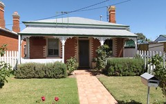 10 Logan Street, Tambaroora NSW