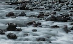 New Zealand Rocks (SimonGriffiths) Tags: longexposure newzealand simon water river rocks nz masterton wairarapa griffiths waingawa simongriffiths flickrunitedwinner