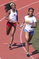 D120220A (RobHelfman) Tags: sports losangeles track highschool paramount trackmeet crenshaw uniquedickens