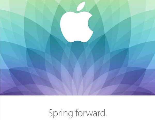 Live Stream Apple Watch Event on Windows And Apple Devices