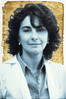 C2623-MARY LUZ (Septiembre, 2012) (Eduardo Arias Rábanos) Tags: portrait bw woman blancoynegro smile face look blackwhite mujer nikon noiretblanc retrato cara bn mature desaturation sonrisa mirada rostro biancoenero madura virado d300 femaleportrait desaturación retratofemenino