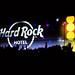 Visita ao Hard Rock Hotel e...