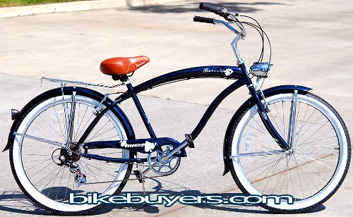 The World's newest photos of cruiser and schwinn - Flickr Hive Mind