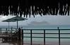 Tahitianprincess and rain Hotel KIAORA Tahiti Rangiroa (sapphire_rouge) Tags: france resort kiaora lagoon atoll tahiti rangiroa polynesia snorkeling air nui タヒチ franchpolynesia 環礁 ランギロア ポリネシア atool polynésiefrançaise フレンチポリネシア island