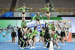 DSC_4752 (Francesco A. Armillotta) Tags: sport verona cheer cheerleader cheerleading cheerdance palaolimpia ficec francescoarmillotta francescoalessandroarmillotta wildcatssuperior