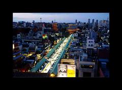 asakusa nakamise-night (karakutaia) Tags: sun tree love nature japan paper temple tokyo heart afotando flickraward flickrglobal allbeautifulshotsandmanymoreilovenature flowerstampblackandwhite transeguzkilorestreetarturbanagreatshotthisisexcellentcontestmovementricohgxrserendipitygroupbluenatureicapturecardjapanesepapercardflickraward5jtrasognoerealtabstractelementsorganizersimplysuperb