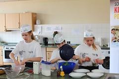 IMG_2453 (Schülerkochpokal) Tags: flickr thüringen schülerkochen 20142015 18schülerkochpokal