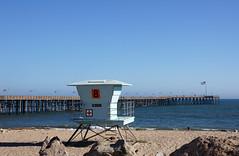2012-06-18 06-30 Kalifornien, Big Sur bis San Diego 326 Ventura Beach