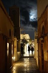 Santorini (Jenny.Lawrence) Tags: holiday island santorini greece imerovigli